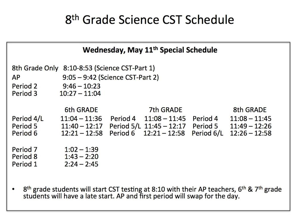 8th grade CST bell schedule copy.jpg